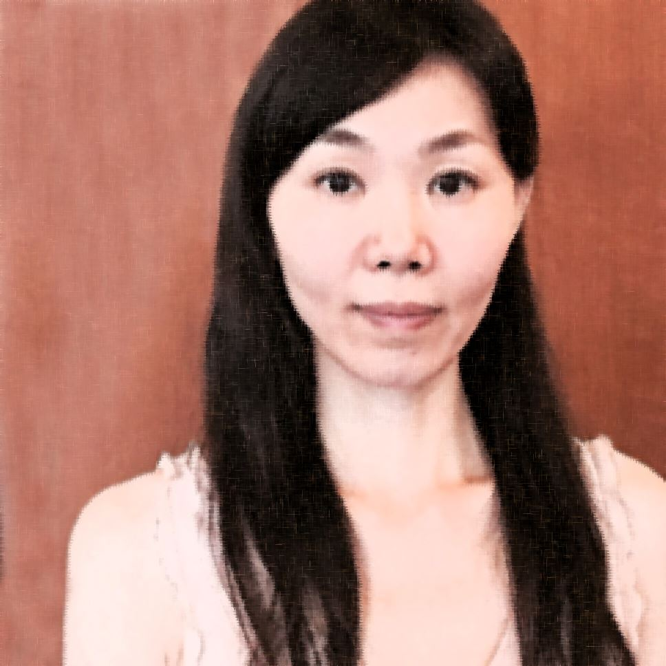 Mika Takaki